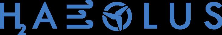 Haeolus logo